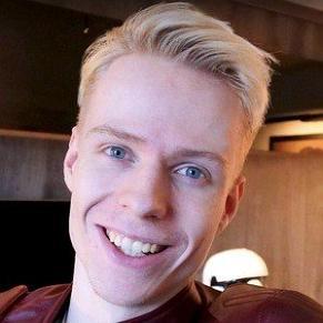 Nathaniel de Jong profile photo