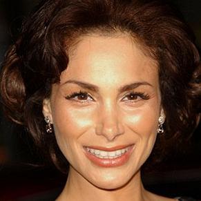 Patricia De Leon profile photo