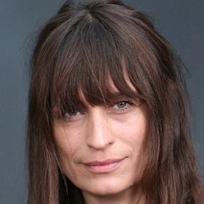 who is Caroline de Maigret dating