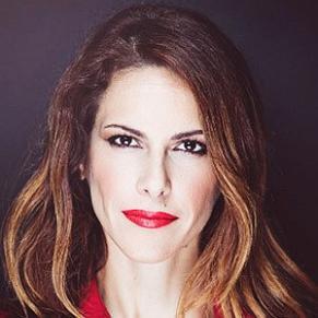 Janet De Nardis profile photo