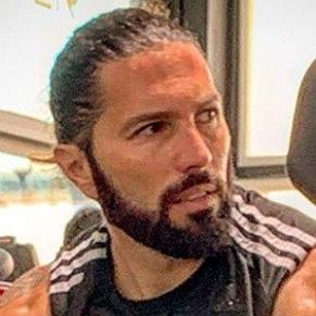Poncho De Nigris profile photo