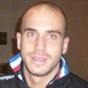 Lorenzo De Silvestri profile photo