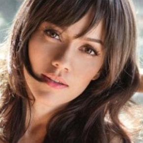 Waluscha De Sousa profile photo