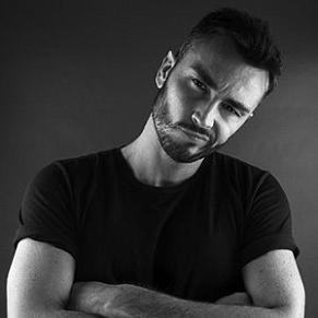 Fabio De Vivo profile photo