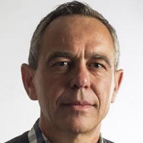 Pierre de Vos profile photo