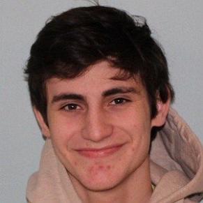 Cole Dean profile photo