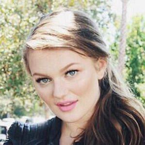 Kathryn Dean profile photo