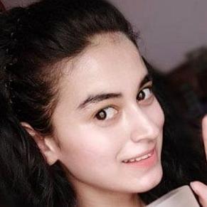 Dear Raksha profile photo