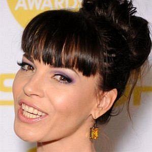 Dana Dearmond profile photo