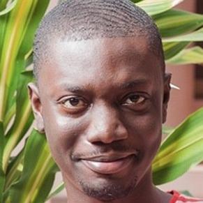 Ameyaw Debrah profile photo