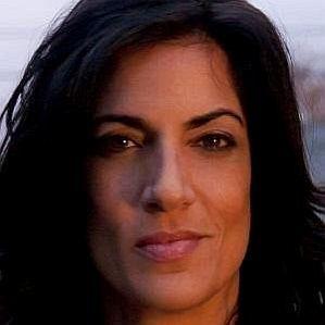 Cathy Debuono profile photo
