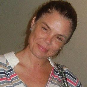 Alexia Dechamps profile photo