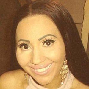 Anna DeCinque profile photo