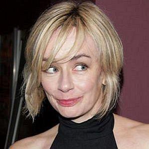 Lucy Decoutere profile photo
