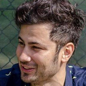Dennis Feitosa profile photo