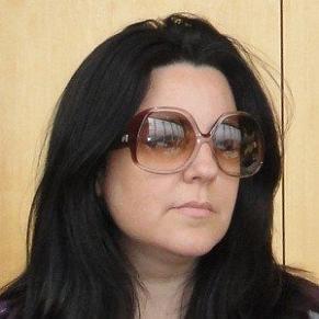 Adriana Degreas profile photo
