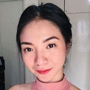 Angel Dei profile photo