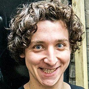 Julius Dein profile photo