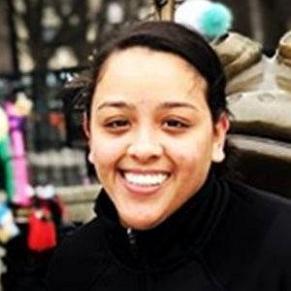 Jesslyn deJesus profile photo