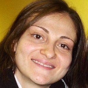 Antonella Del Core profile photo