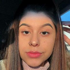 Mayra del Villar profile photo
