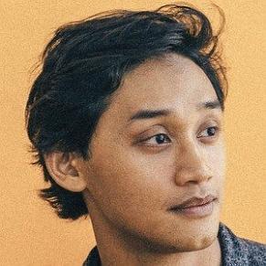 Josh Dela Cruz profile photo