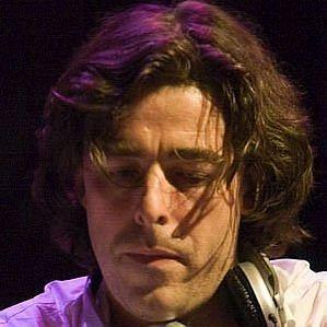 Benoit Delbecq profile photo