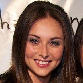 Ludi Delfino profile photo