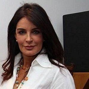 Gloria Delgado profile photo