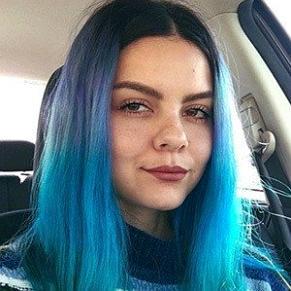 Mickylene Delgado profile photo