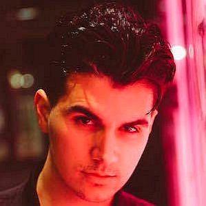 Christian DelGrosso profile photo