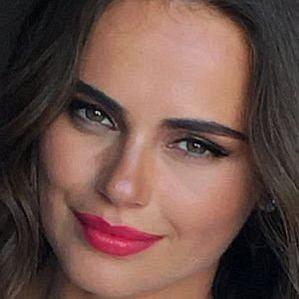 Xenia Deli profile photo