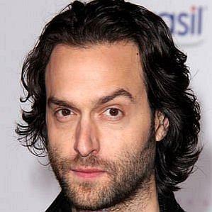 Chris D'Elia profile photo