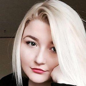 Breanna Deliseo profile photo