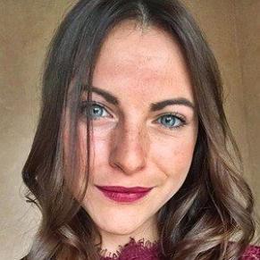 Micol Dell'Oro profile photo