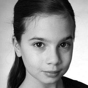Cleo Demetriou profile photo