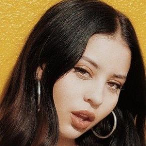 Alexa Demie profile photo