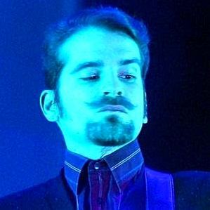 Carlos Dengler profile photo