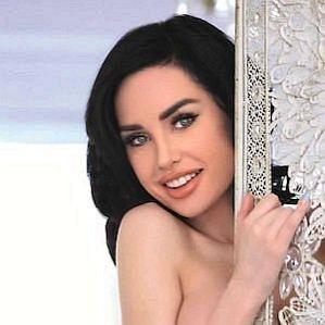 Ann Denise profile photo