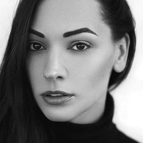 Silvana Denker profile photo