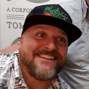 Daniel Dennis profile photo