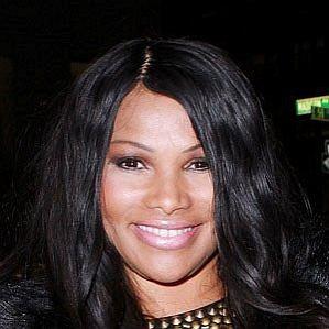 Sandra Denton profile photo