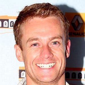 Grant Denyer profile photo