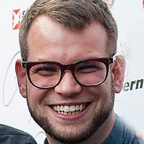 Felix Denzer profile photo