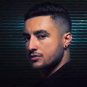 Joe Depace profile photo