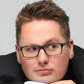 Thomas Derksen profile photo
