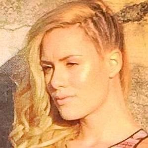 Reigan Derry profile photo