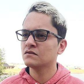 Don Descansito profile photo