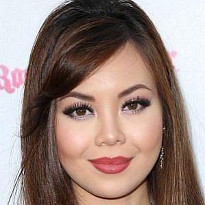 Anna Maria Perez de Tagle profile photo