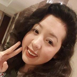 Trina Deuhart profile photo